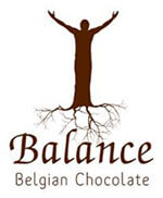 Balance Belgian Chocolate